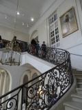 Musée Rodin (111)