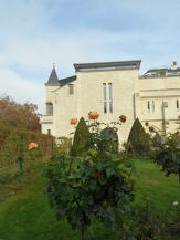 Musée Rodin (12)