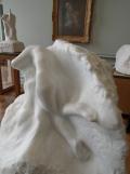 Musée Rodin (122)