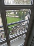 Musée Rodin (131)
