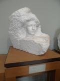 Musée Rodin (135)