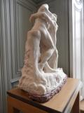 Musée Rodin (158)