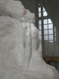 Musée Rodin (159)
