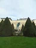 Musée Rodin (16)