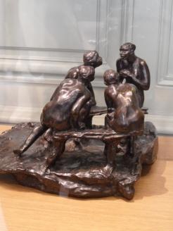 Musée Rodin (162)