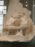 Musée Rodin (163)