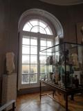 Musée Rodin (170)