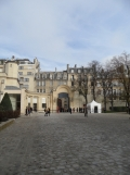 Musée Rodin (17)