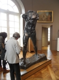 Musée Rodin (171)