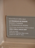 Musée Rodin (176)
