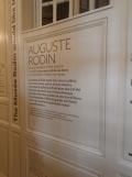 Musée Rodin (177)