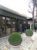 Musée Rodin (194)