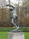 Musée Rodin (197)