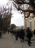 Musée Rodin (20)