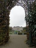 Musée Rodin (202)