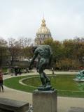 Musée Rodin (205)