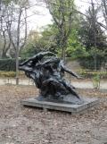 Musée Rodin (208)