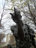 Musée Rodin (211)
