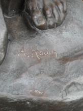 Musée Rodin (212)