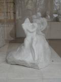 Musée Rodin (216)