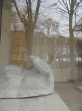 Musée Rodin (219)