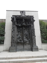 Musée Rodin (225)