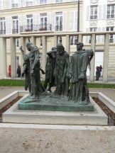 Musée Rodin (226)
