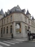 Musée Rodin (230)