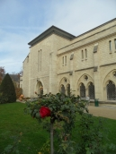 Musée Rodin (3)