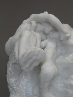 Musée Rodin (35)