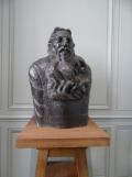 Musée Rodin (38)