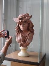 Musée Rodin (40)