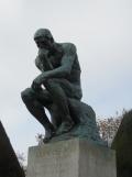 Musée Rodin (4)