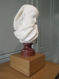 Musée Rodin (43)