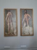 Musée Rodin (45)