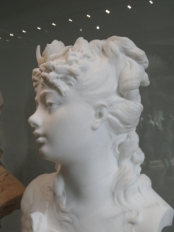Musée Rodin (47)