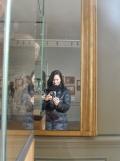 Musée Rodin (49)