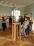 Musée Rodin (50)