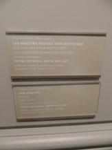 Musée Rodin (54)