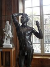 Musée Rodin (55)