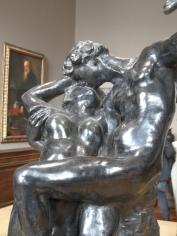 Musée Rodin (69)