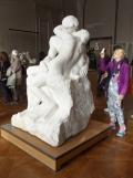 Musée Rodin (71)