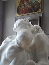 Musée Rodin (74)