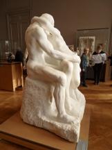 Musée Rodin (76)