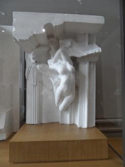 Musée Rodin (78)