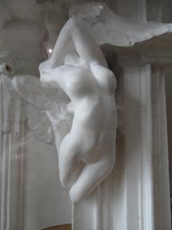 Musée Rodin (79)