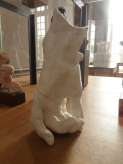 Musée Rodin (83)