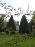 Musée Rodin (9)