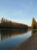Parc de Sceaux (11)
