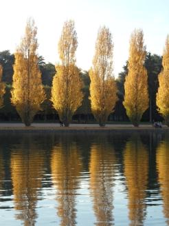 Parc de Sceaux (12)